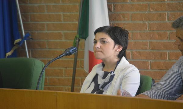 11mila euro a Forum Giovani e Comune di Lioni, Gallo: 'Progetto utile al post emergenza'