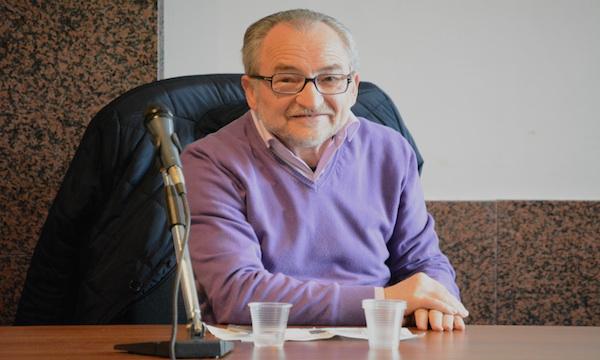 """Castelfranci, il sindaco: """"Primo caso, test sui familiari ma evitare allarmismi"""""""