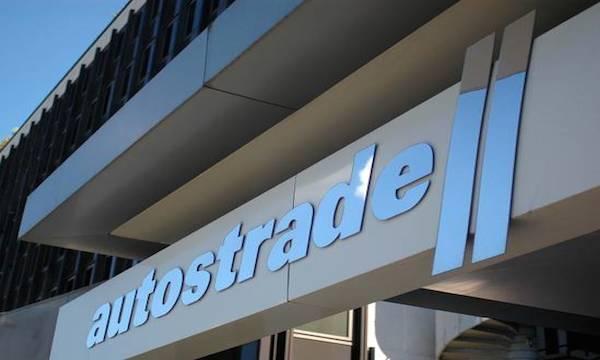 M5S: 'Strage viadotto, magistratura fa ordine e la politica arriva tardi'