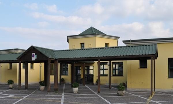 Eduscopio 2019, il De Sanctis di Sant'Angelo primo liceo classico in provincia