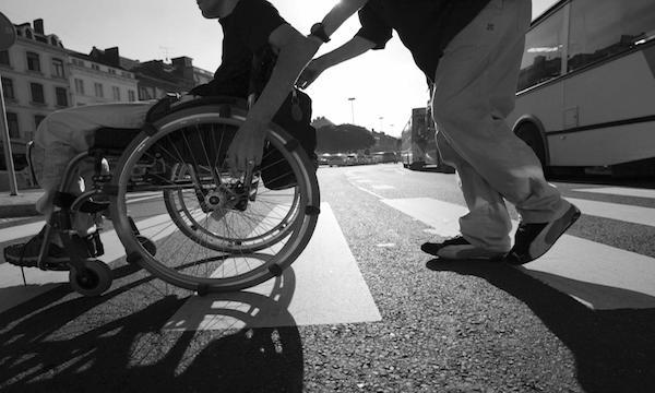 Lioni e Caposele, al via i lab per disabili 'Spazio di vita indipendente'