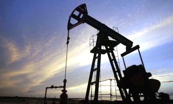 Federpetroli al Ministero, verso la strategia energetica nazionale