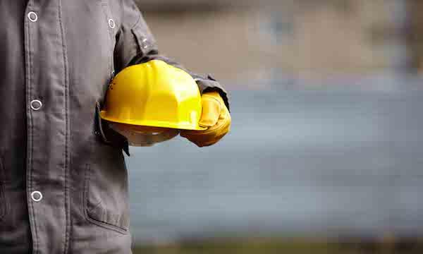Omnia Service Engineering, la sicurezza sul lavoro in un concorso per ragazzi