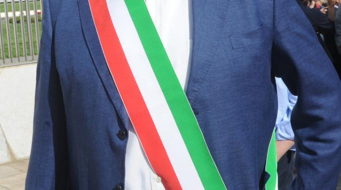 Mirabella Eclano, dimissioni di 7 consiglieri