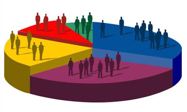 Legge elettorale, convegno al Tribunale di Avellino