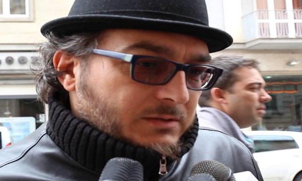 Caso Pratola Serra, Fiordellisi: 'Trasparenza nelle amministrazioni'