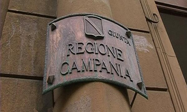 Crisi e aree interne, l'assessore Marchiello promuove le cooperative di comunità