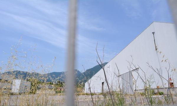 """Fuga dall'Irpinia, Fiordellisi: """"Rubati i sogni a migliaia di persone"""""""