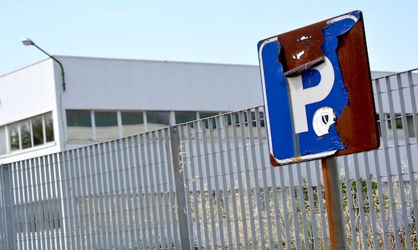 Industria, è il giorno della firma per il rilancio in Irpinia
