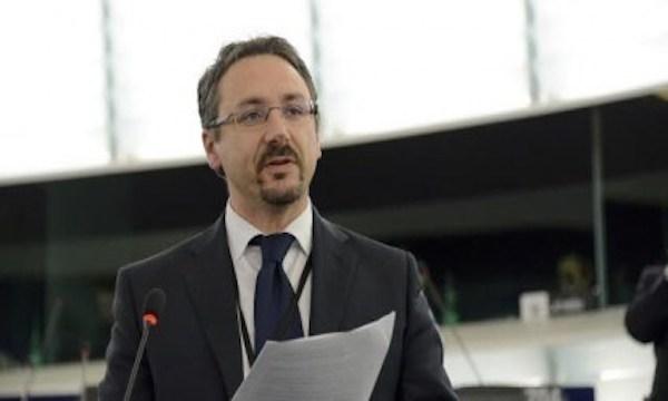 Acqua contaminata a Benevento, il caso arriva a Bruxelles