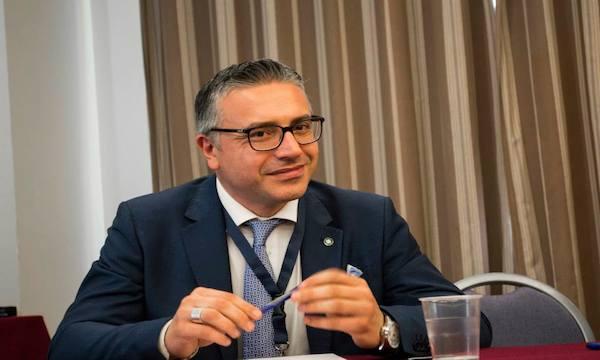Accordo Udc – Noi con l'Italia: nasce il centro che guarda a destra