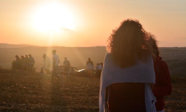 SponzFest, il programma prende forma: dai Mapuche a Branduardi