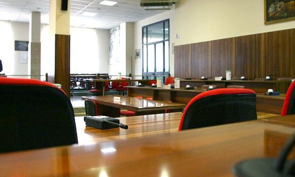 Pd Avellino, prove di pacificazione in Consiglio comunale