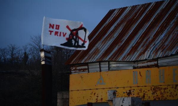 Petrolio in Irpinia, Ortolani: 'Sospeso il permesso Nusco'