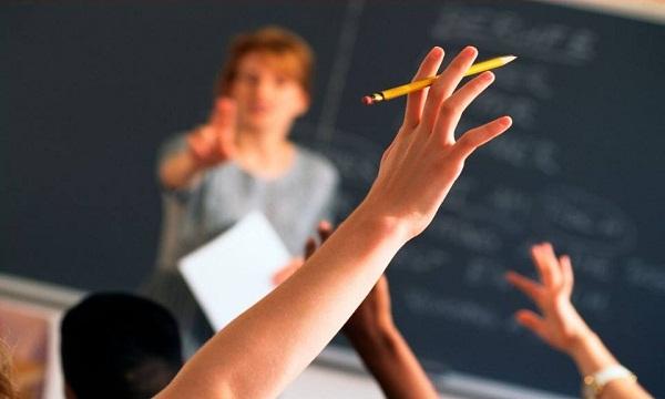 Confronto sulla scuola, i sindacati scrivono al Prefetto