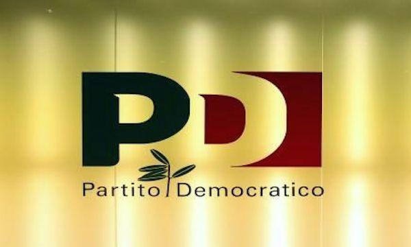 Pd, i candidati alle Europee: per l'Irpinia c'è Anna Marro