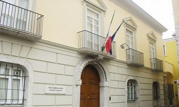 Camera di Commercio Avellino: agevolazioni per mediazioni su liti Covid-19