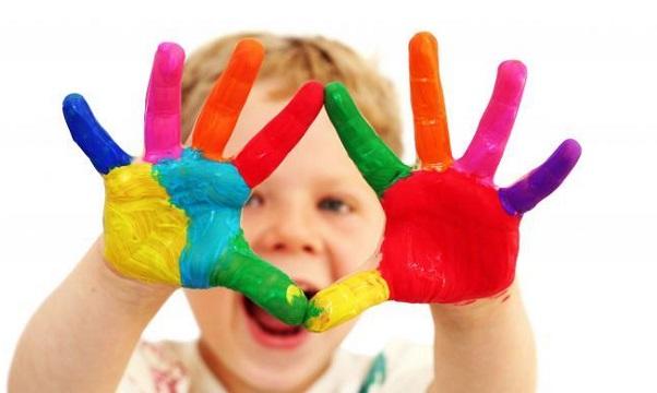Giornata Universale dei Diritti dell'Infanzia, Avellino incontra le scuole