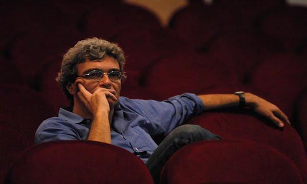 23 novembre, a Bisaccia il regista Mario Martone