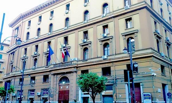 Regionali Campania, le Sardine: 'Unità dei progressisti contro il centrodestra'
