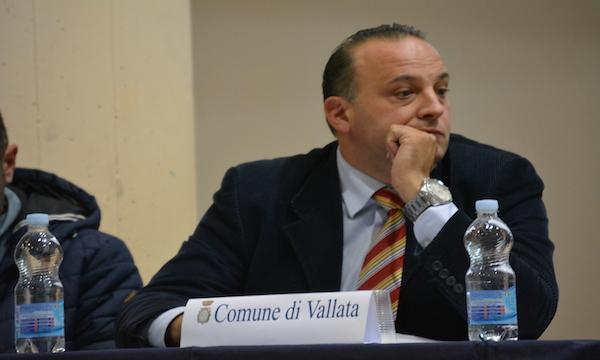 Post-sisma in Irpinia: Comune di Vallata nega accesso agli atti, Tar autorizza