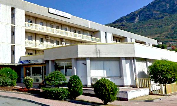 Ospedale Solofra, De Luca incontra i sindaci: 'Confermato il pronto soccorso'