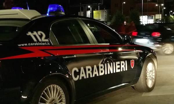 Irpinia, altre tragedie: Ariano e Sperone, due suicidi