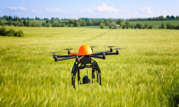 Droni e laser scanner, il seminario del Genio civile di Avellino
