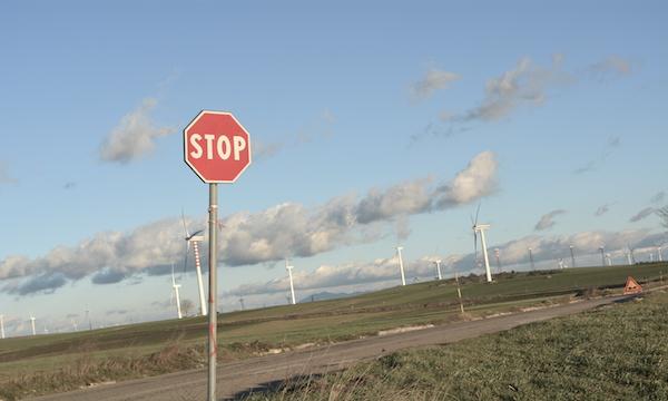 Piano energetico ambientale, soddisfatti D'Amelio e Todisco