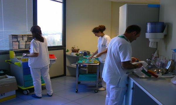 Sanità in Irpinia, si riunisce il comitato dei sindaci