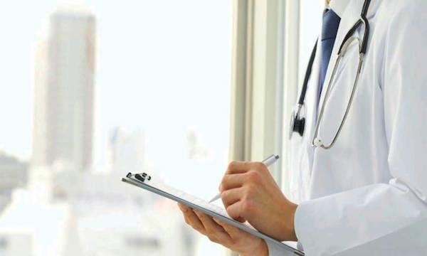 Comitato utenti assistenza socio-sanitaria: 'Polemiche da chi ha smantellato la sanità'
