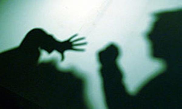 Nusco, maltratta la moglie: 30enne allontanato da casa