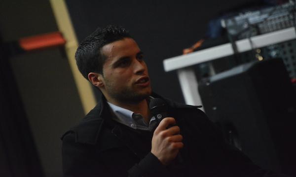 Forum Giovani Campania, 20mila euro ai Comuni