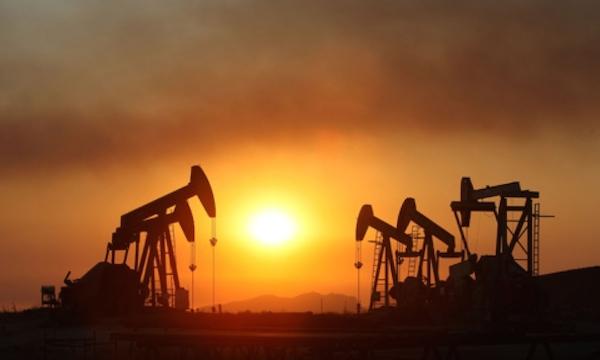 Petrolio, sì della Consulta al ricorso della Campania: 'Scelgano le Regioni'