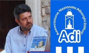 Della Gatta ADI