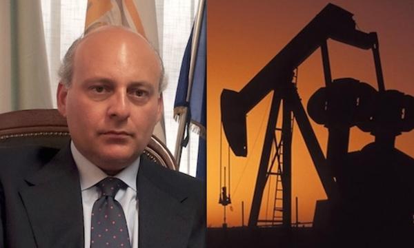 Gasdotto Tap, FederPetroli: 'Senza opera chiederemo i danni'