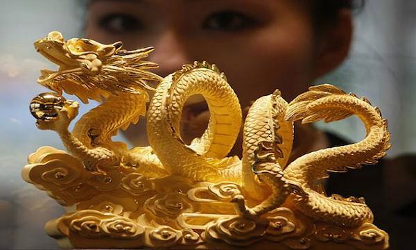 I cinesi, l'aria fresca e il turismo: grosso guaio in Baronia