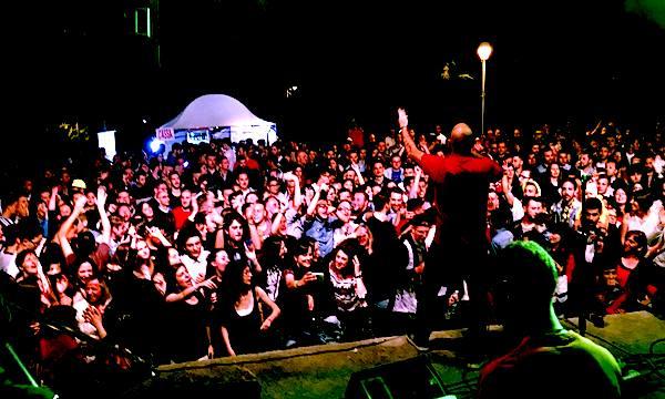 Festa della Musica, Caposele verso il 2021: 'Raddoppieremo l'entusiasmo'