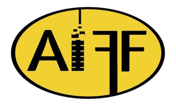Ariano International Film Festival: mostre, spettacoli e seminari