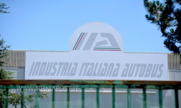 'Ferrovie pronta ad investire a Flumeri', esultano i 5 Stelle