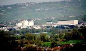 Valle Ufita