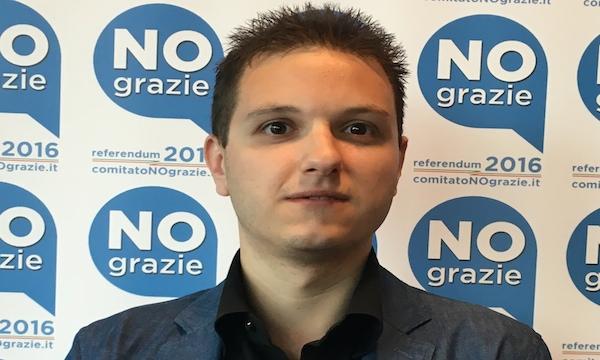 """Montella, il vicesindaco alle opposizioni: """"Cittadini valuteranno anche voi"""""""
