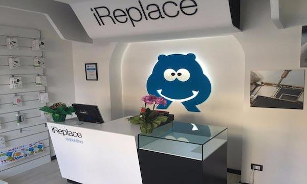 HS Company rileva iReplace: primo franchising di riparazioni di pc, smartphone e tablet
