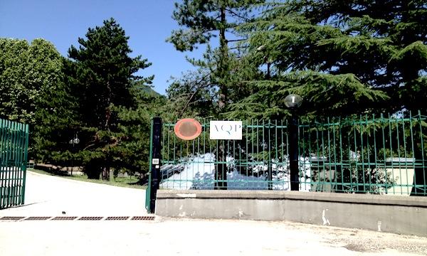 Alto Calore, Ciampi al Governo: 'Rivedere gli accordi sulle acque di Cassano'