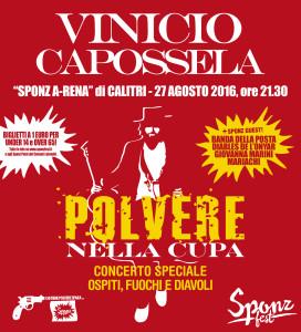 banner_irpinia2-01