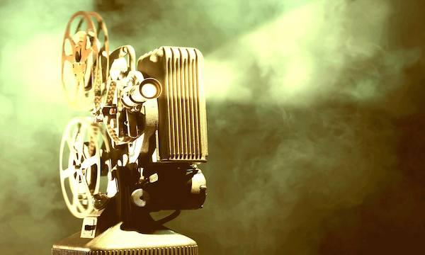 Riapre Movieplex Mercogliano, finalmente si torna al cinema
