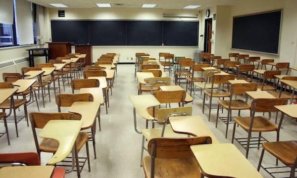 Edilizia scolastica: 150 milioni alla Regione, il 'Mancini' verso il verdetto
