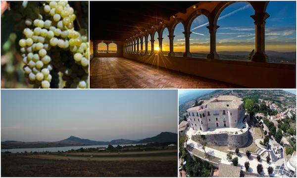 Turismo in Irpinia, corso di formazione gratuito