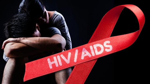 """In aumento i casi di infezione da Hiv, al """"Moscati"""" parte la campagna informativa"""