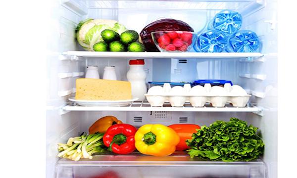 Alimentazione e conservazione del cibo, focus a Serino con Assoconsum